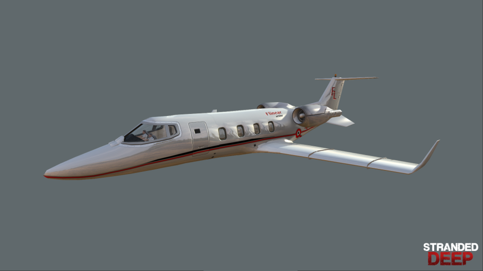 PrivateJet_front copy