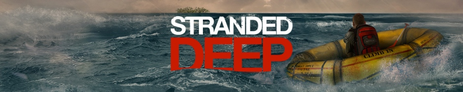 Stranded_Deep_Header