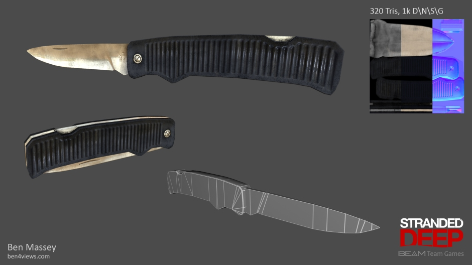 Knife_Folio